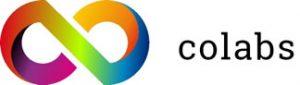 Colabs-logo