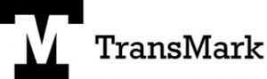Transmark-logo