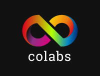 colabs-logo-black