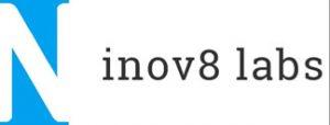 Inov8 Labs