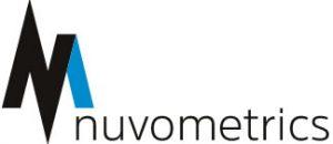 nuvometrics-logo-2