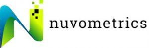 nuvometrics-logo