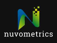 nuvometrics-logo-black