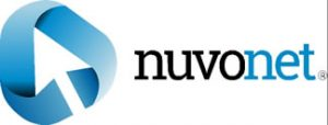 nuvonet-logo-white