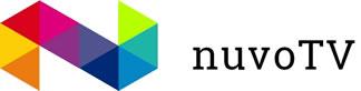 nuvotv-logo