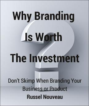 why-branding