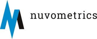 nuvometrics-logo-3